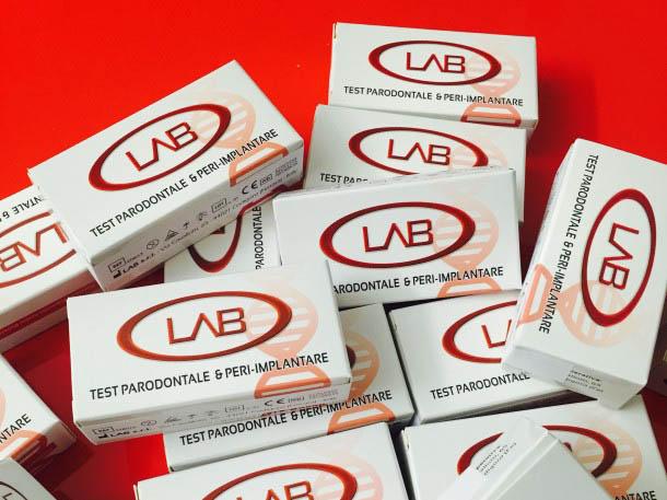 03-test-malattia-parodontale