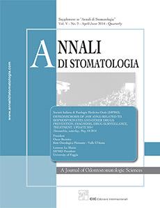 annali-stomatologia.jpg
