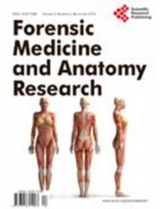 forensic-medicine-anatomy-research.jpg
