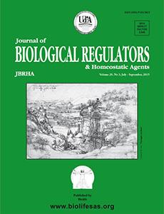 biological-reguator.jpg